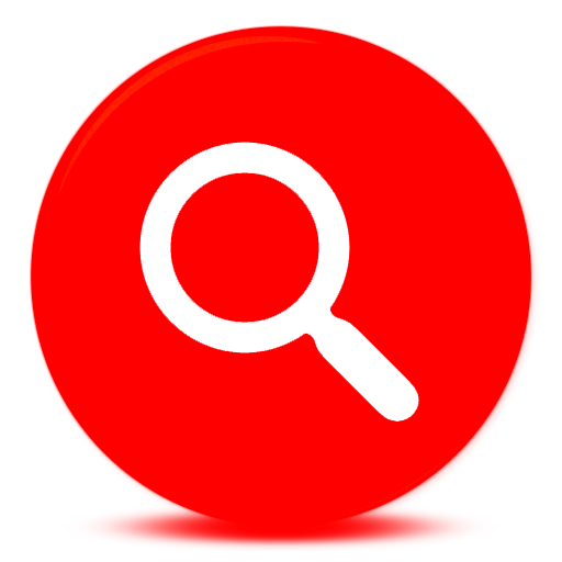 Red Search For Google Appstore For Android