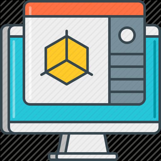 Autocad, Development, Program, Programming, Sketchup, Software
