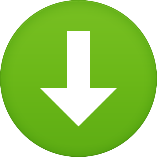 Download Sketchup