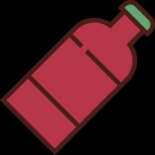 Ketchup Png Icon