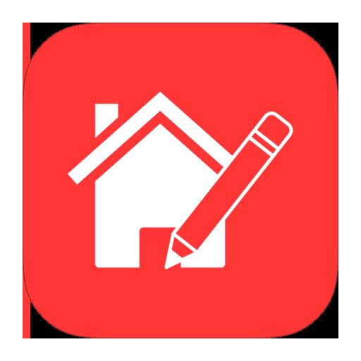 Metroui Google Sketchup Icon Style Metro Ui Iconset