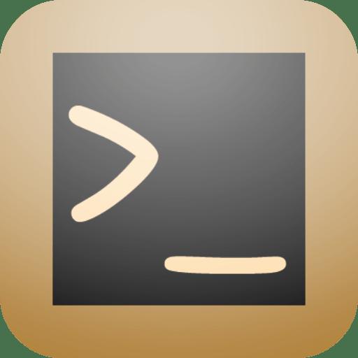 Sketchup Ruby Code Editor
