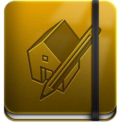 Sketchup Icon Free Download As Png And Formats