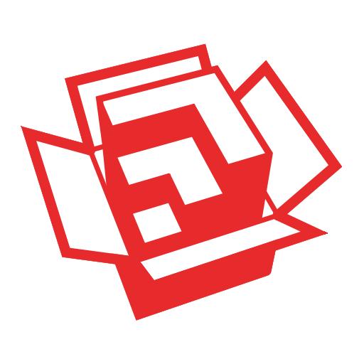 Sketchup Logos