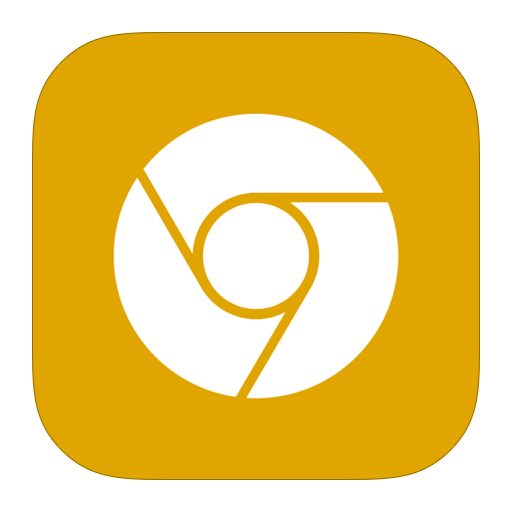Sketchup, Google, Flurry Icon