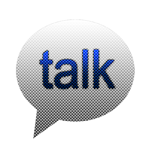 Collection Of Gtalk Icons Free Download