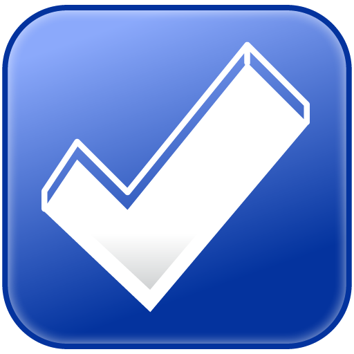 Tasks Png Icon