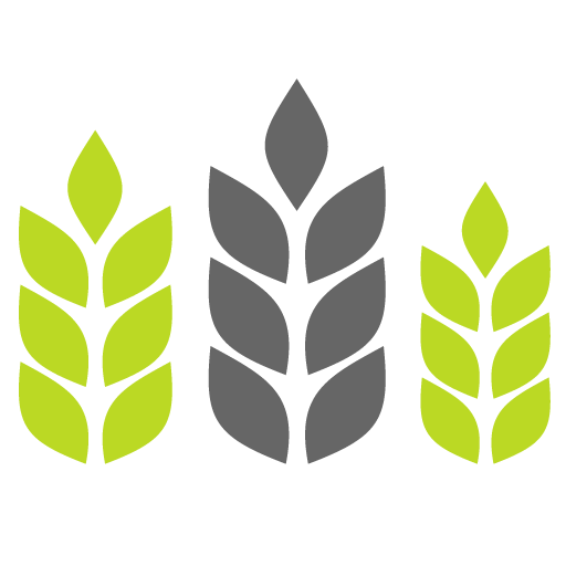 Agriculture Png Transparent Agriculture Images