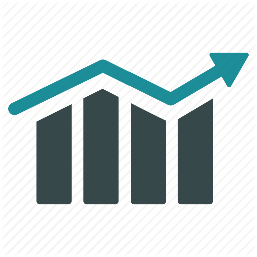 Trends Icon Png Png Image