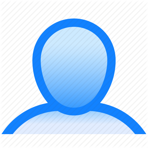 Avatar, Face, Human, Man, Profile, User Icon