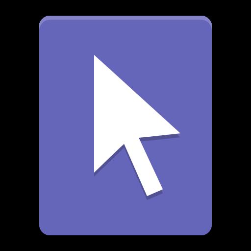 Krusader User Icon Papirus Apps Iconset Papirus Development Team