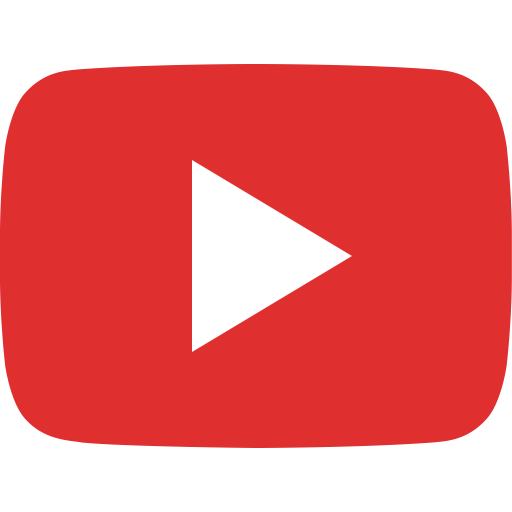 Youtube Video Picker