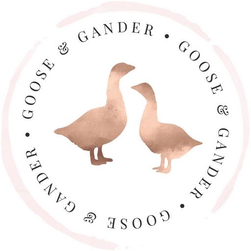 Goose Gander