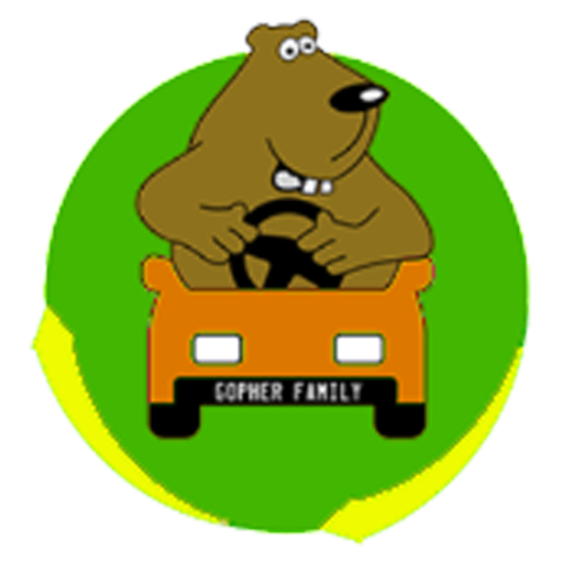 About Us Ottawa Courier Service Gopher It Deliveries