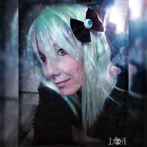 Winter Witch Pastel Goth Amino Amino