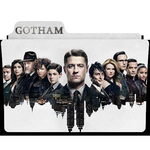 Gotham, Season