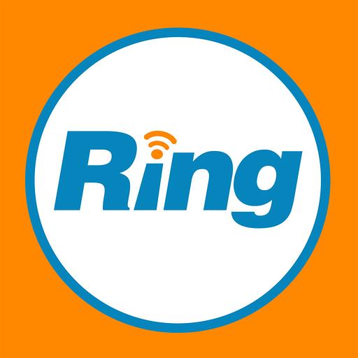 Gotomeeting Icon at GetDrawings com | Free Gotomeeting Icon