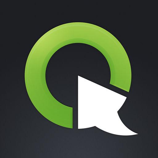 Clickmeeting Online Meetings