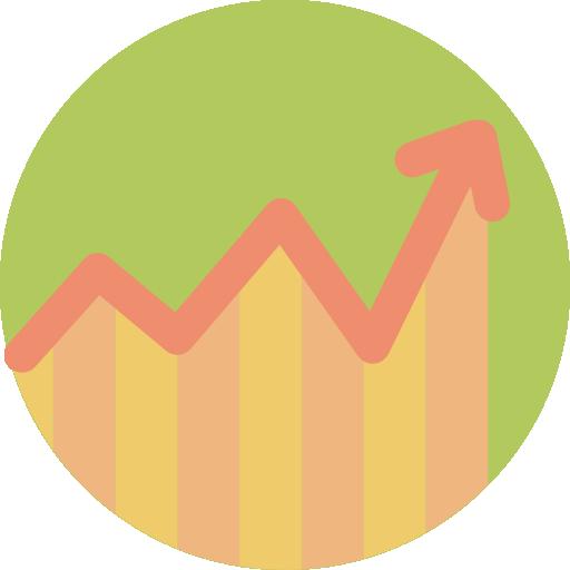 Comprehensive Database Performance Health Check