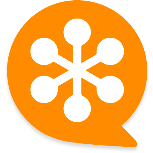 Download Gotomeeting Business Messenger Latest Version App