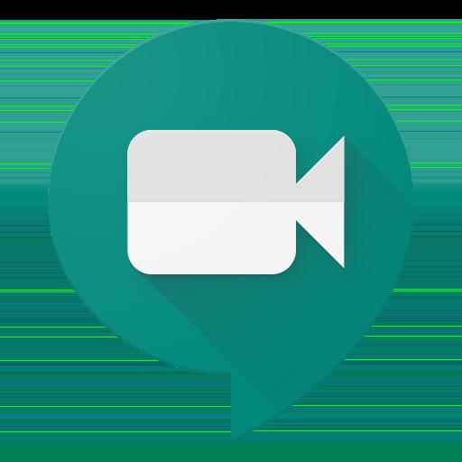 Pexip For Google Hangouts Meet Video Interop With Pexip Infinity