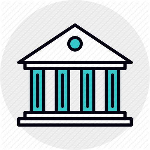 Architecture, Bank, Banking, Building, Federal, Government