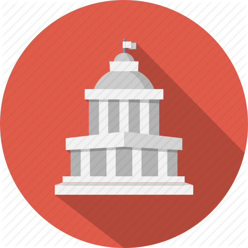 Building, Business, Capitol, Courthouse, Estate, Government