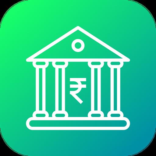 Bank, Banking, Finance, Government, Safe, Secure, Money