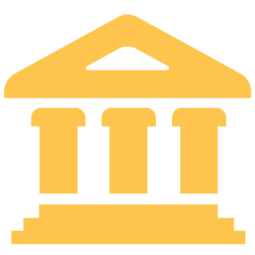Government Icon With Png And Vector Format For Free Unlimited