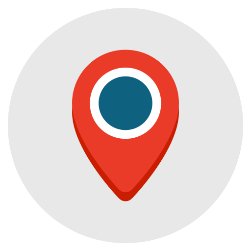 Location, Directions, Map, Geography, Gps Icon