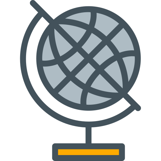 Gps, Gps, Location Icon With Png And Vector Format For Free