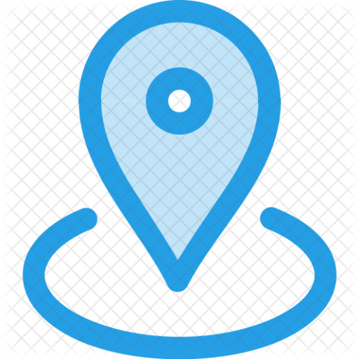 Location Marker Transparent Png Clipart Free Download