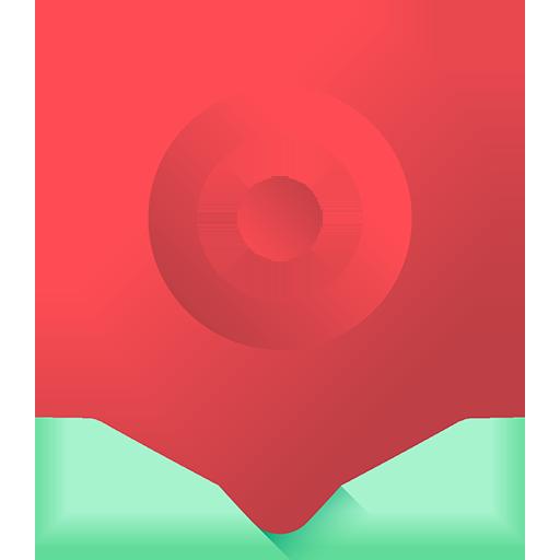 Gps Joystick Go Fake Gps Location Apk Latest Version