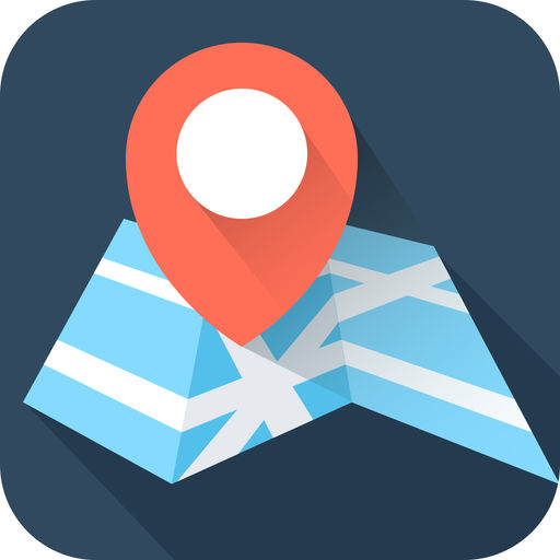 My Gps Coordinates And Share Location