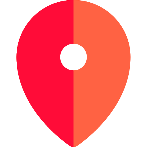 Placeholder Gps Png Icon