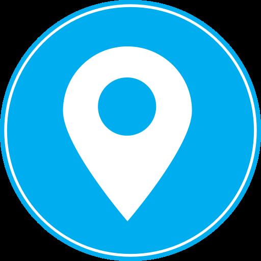 Printer, Navigation, Marker, Direction, Pointer, Gps, Place