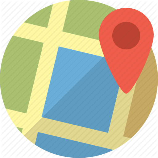 Direction, Geo, Gps, Location, Map, Marker, Navigate, Navigation
