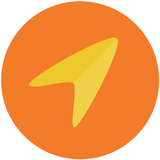 Crocol Gps Tracking System Latest Version Apk