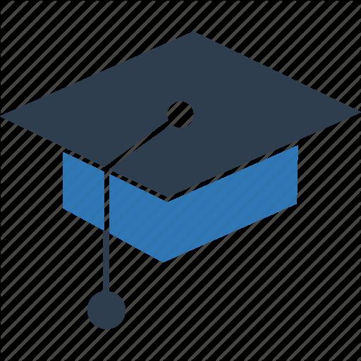 Awarded Cap, Commencement, Degree Cap, Graduation, Graduation Cap
