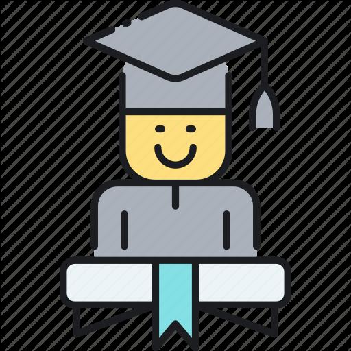 Degree, Fresh Grad, Fresh Graduate, Graduate, Graduation