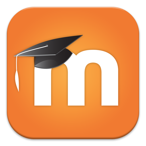 Spring Moodle Basics Tips Teaching, Learning