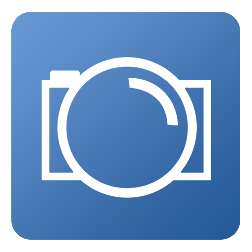Photobucket Icon Flat Gradient Social Iconset Limav
