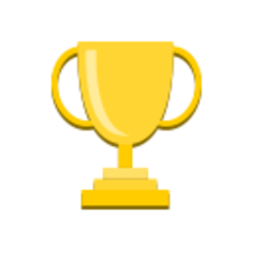 Collection Of Free Trophy Vector Symbol Download On Ui Ex