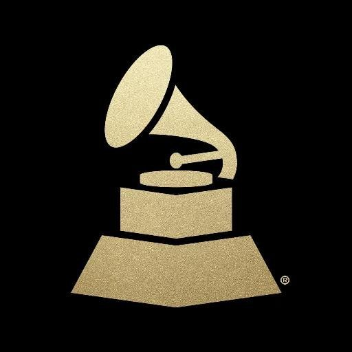 Grammy's Is Now Considering Adding A Free Music Category Hip Hop