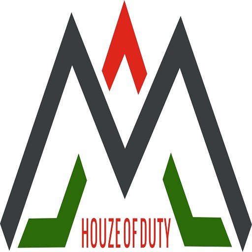 Houzeofduty Tv Shows Review And News Within And Outside Nigeria