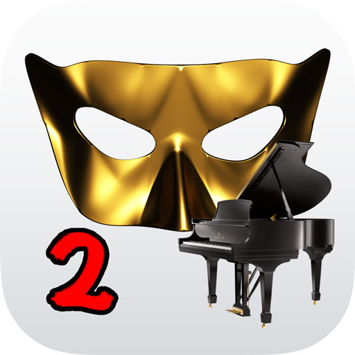 Rogame News Mozart For Piano