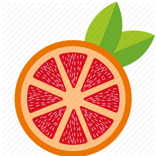 Dessert, Diet, Eco, Food, Fresh, Fruit, Grapefruit, Healthy, Juice