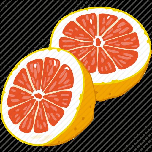 Flavor, Flavored, Fruit, Grapefruit, Grapefruit Juice, Grapefruits