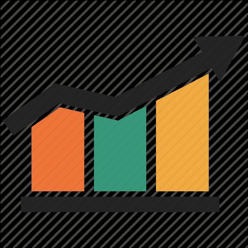 Business Graph, Busine