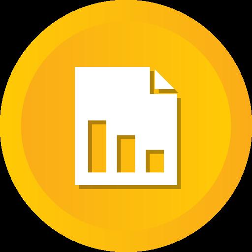 Cloud, Graph, Graph, Graph, Report, Online, Graph, Pie, Graph Icon
